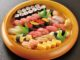 特上寿司 盛り込み料理 ケータリング